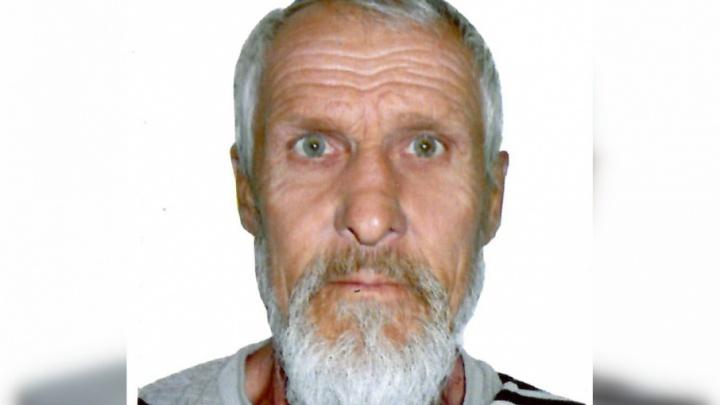 Ищем свидетелей: пермяку, чтобы получить паспорт, нужно подтвердить, что в начале 90-х он жил в России