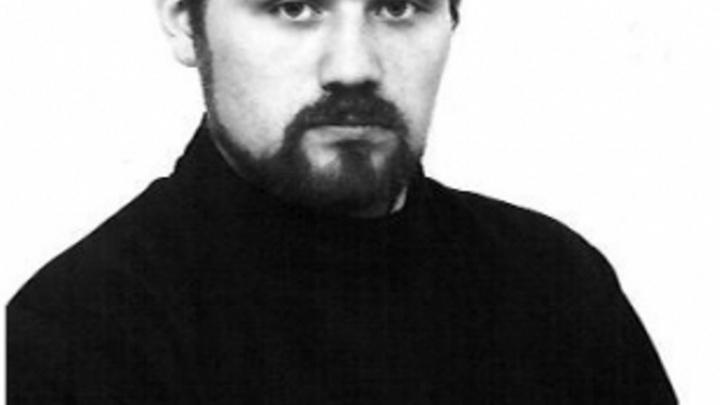 Северодвинский священник, попавший в ДТП под Ярославлем, скончался от полученных травм на месте аварии