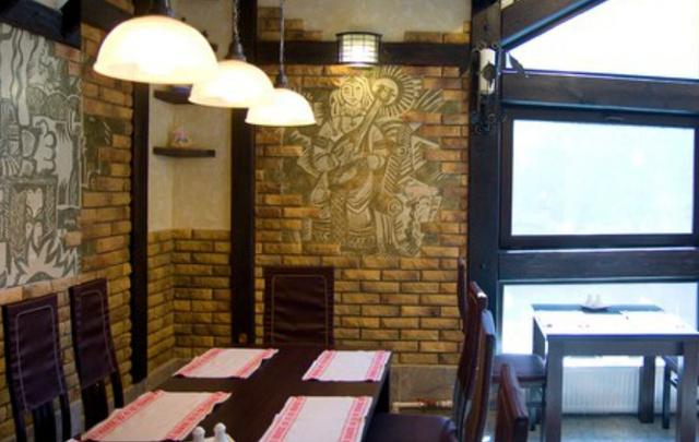 Шеф-повар кафе коми-пермяцкой кухни: «Мы планируем сделать ресторан в Перми»