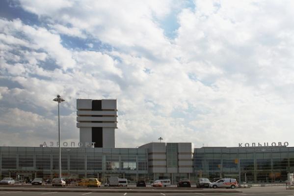 Челябинец 8,5 часа прождал в аэропорту вылета в Бангкок