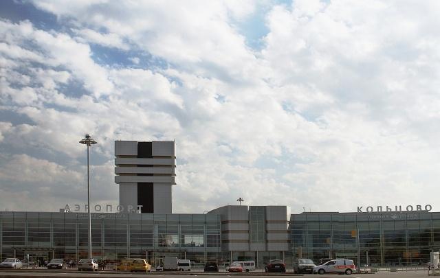 Московского туроператора оштрафовали за задержку вылета челябинца в Таиланд