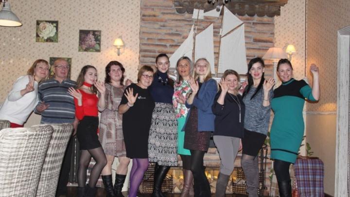 150 000 рублей на оборудование или экскурсии для самарских школьников
