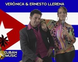 Предвкушайте новогоднюю ночь в Salsa Cafe Latino