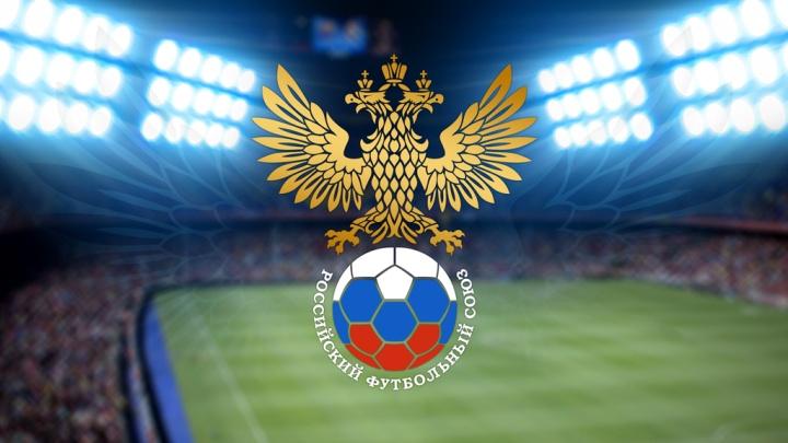 Шесть игроков «Ростова» попали в список 33 лучших футболистов