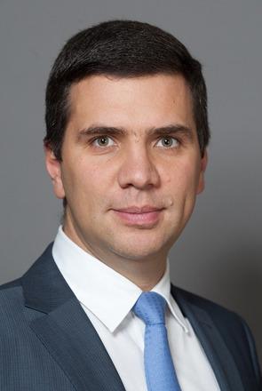 Анатолий Еркулов