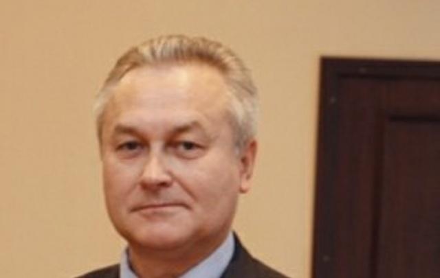 В мэрии Архангельска появился новый департамент