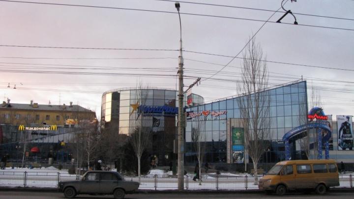 В Волгограде прокуратура закрывает кинотеатр «Киномакс» и батутный центр