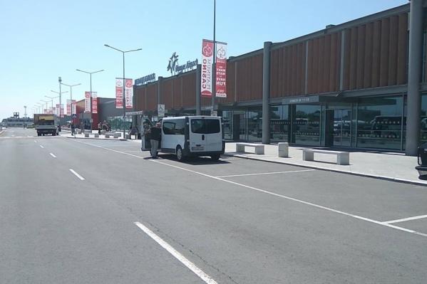Аэропорт Бургаса готов принимать рейсы из Ярославля