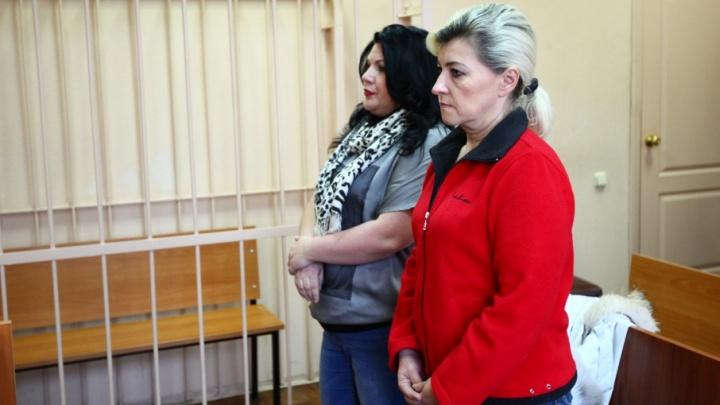 «Выйдем — начнём выплачивать»: двум челябинкам дали реальные сроки за обман 70 туристов