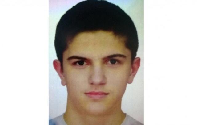 В Ростовской области без вести пропал 15-летний школьник