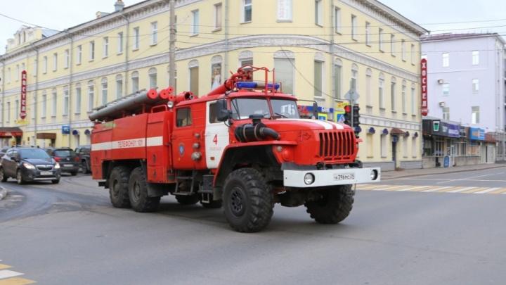 Что это было и почему нам ничего не объяснили: пять вопросов о массовой эвакуации в Архангельске
