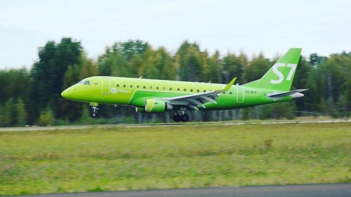 Аэропорт Ярославля планирует отправлять пассажиров в Барселону и Мюнхен