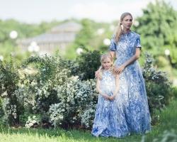 В Челябинске пройдет финал конкурса «Платье города»