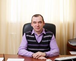 Вадим Ряска, заместитель начальника Управления инспекции Госстройнадзора по Тюменской области : «Сегодня можно доверять тем застройщикам, которые пережили кризис 2008-2009 годов»