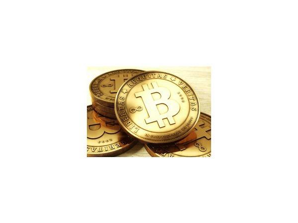 https://bitcoin.org/en/press