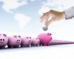 В Волгограде состоялась «Ярмарка банков»