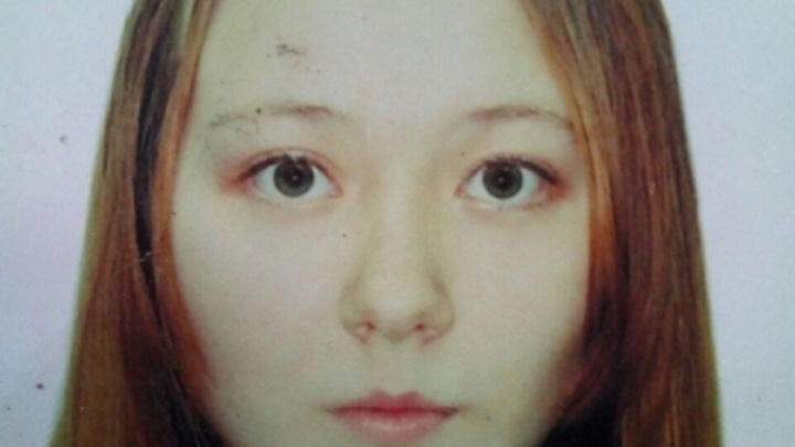 Полиция ищет девушку, потерявшуюся в Таганроге