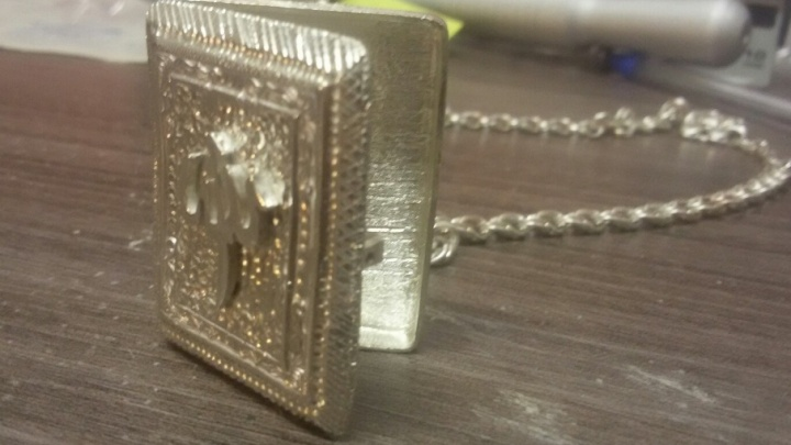 В Коряжме грабители задушили и сожгли сапожника из-за икон, золота и коллекции монет