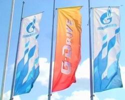 В «Газпромнефть-Тюмени» многоступенчатый контроль качества топлива