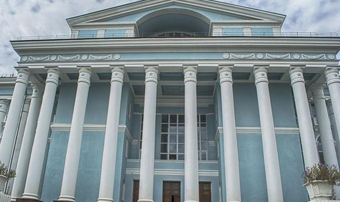 В Волгограде могут объединить «Царицынскую оперу» с Музкомедией