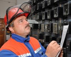 Сотрудник Челябэнерго признан лучшим уполномоченным по охране труда