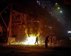 Губернатор поздравил «Мотовилихинские заводы» с 280-летним юбилеем