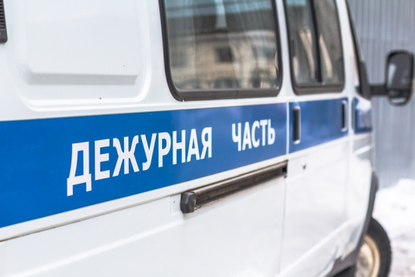 В Самаре ищут организатора подпольного интернет-казино