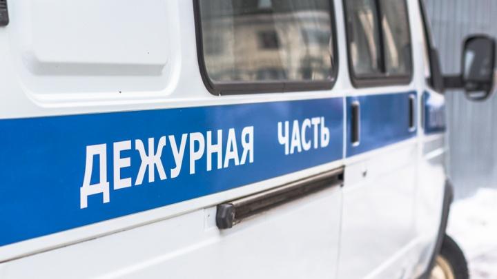 В Самаре в доме на проспекте Металлургов незаконно работало интернет-казино