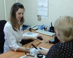 «Преображение»: похудей с помощью врачей