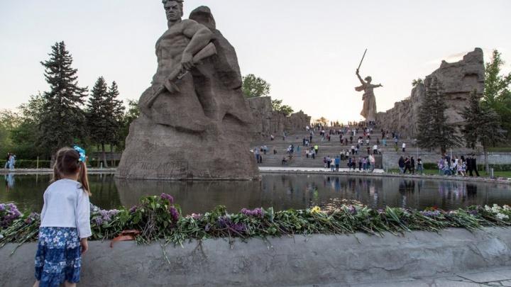 Беспримерный героизм: опубликованы секретные документы о Сталинградской битве