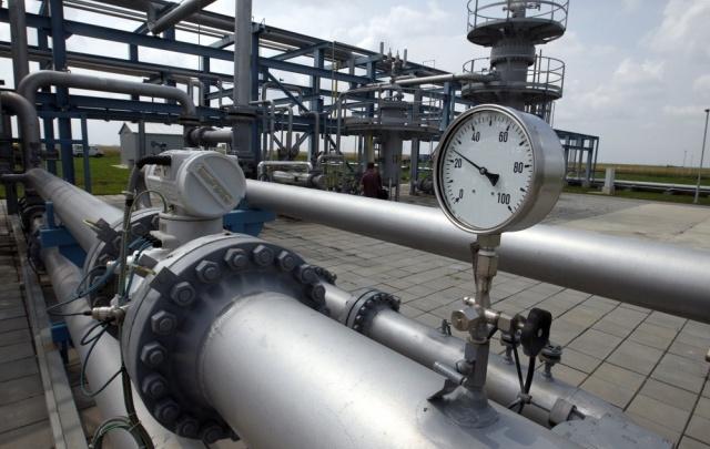 Многочисленные незаконные врезки в газопроводы выявлены в Волгоградской области