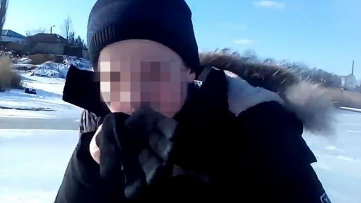 Александр Бастрыкин взял под личный контроль дело о самоубийстве донского школьника