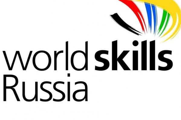 По результатам отбора в финал вышли представители 70 регионов России