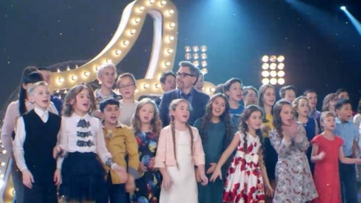 Две школьницы из Прикамья примут участие в новом сезоне телешоу «Ты супер»