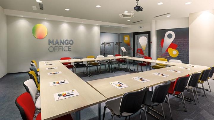 Годовой оборот «Манго Телеком» преодолел двухмиллиардный рубеж