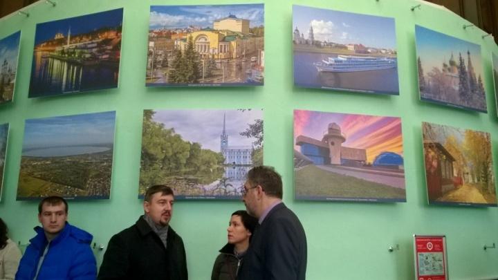 Чтобы привлечь туристов в Ярославль, власти выделили ещё больше денег: на что