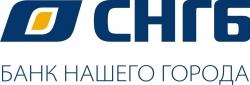 Новый ипотечный продукт от Сургутнефтегазбанка: паркуем всех
