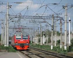 Волгоградские железнодорожники приглашают на День открытых дверей