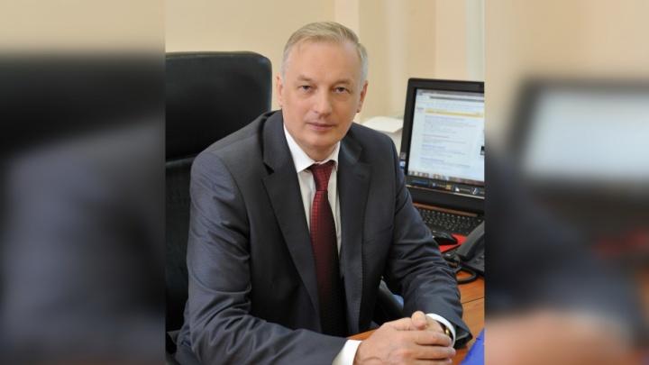 Больше, чем у Азарова: руководство Самарского университета опубликовало свои доходы