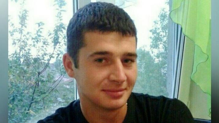 Хотели просто напугать, но зарубили топором: подробности убийства 24-летнего тоболяка Виталия Мишина