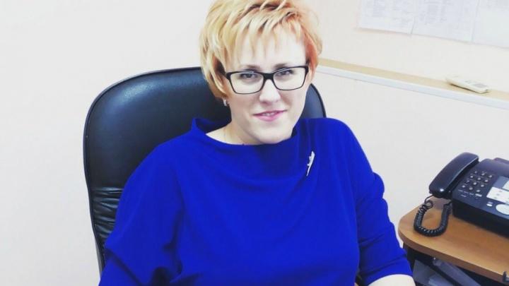«Мои знания помогут»: место директора ЯрОблЕИРЦ заняла коммунальщица из Кузбасса