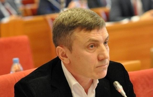 Ярославские депутаты «взялись» за какашки