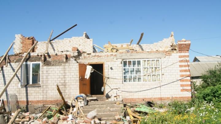 Жители башкирского села получили от властей шесть миллионов рублей