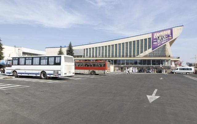 Проезд из Магнитогорска в Екатеринбург через Челябинск и Миасс подешевел вдвое