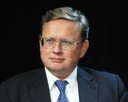 В Волгоград приезжает один из самых авторитетных экономистов России