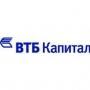 «ВТБКапитал» занял первые позиции в рэнкингах Thomson Reuters
