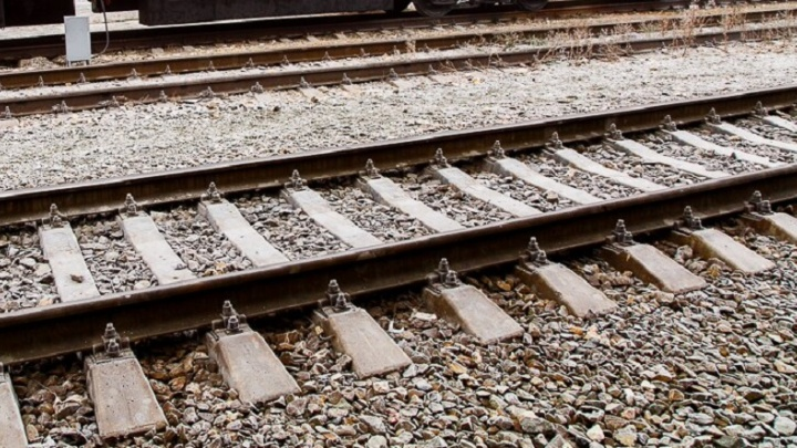 Волгоградская область лидирует по числу несчастных случаев на железной дороге