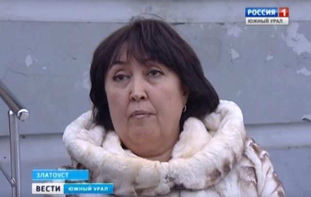 На Южном Урале учитель ответит в суде за издевательства над первоклассниками