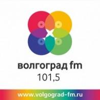 Узнай наш край на Волгоград FM 101.5