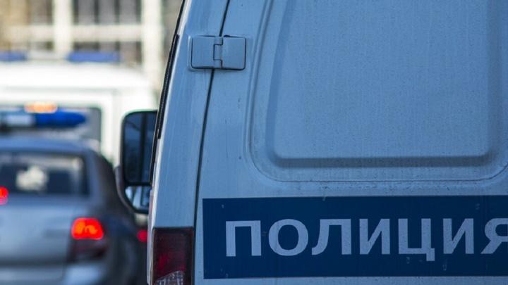 Директора донских фирм «отмыли» 80 млн рублей